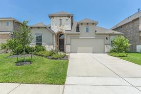Single Family Home Sold: 9010 Gardenia Meadow Lane