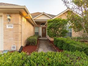 Single Family Home Sold: 11715 Pinos Altos Drive