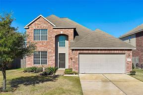 Single Family Home Sold: 8226 Hardy Elm Street