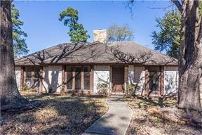 Single Family Home Sold: 3711 Birch Villa Drive