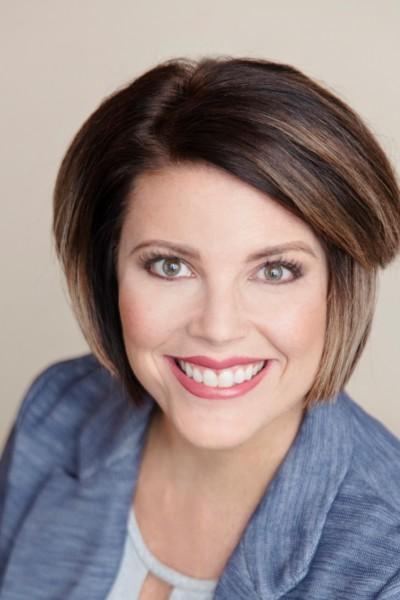 Sarah Scattini