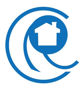 Carolinas Realty Logo