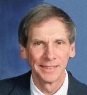 Mike Uzel