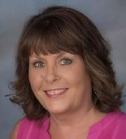 Pam Welch