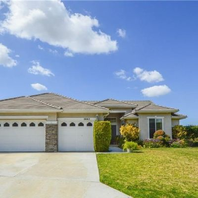 Search by Property Type   Vincent Ramos   626-523-1776