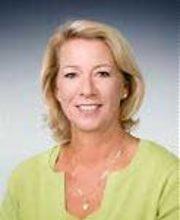 Sarah Hassinger