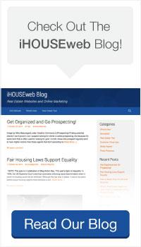 Check out the iHOUSEweb blog!