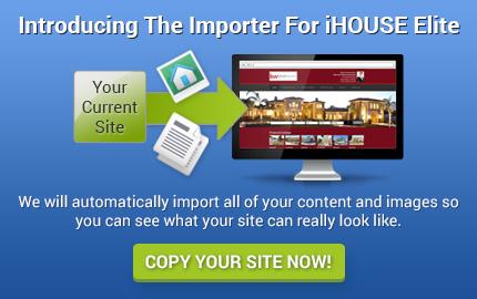 Copy your site now!