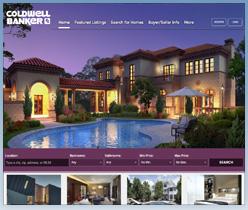 ihouse template Luxury City