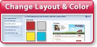 Change Your WebsiteDesign