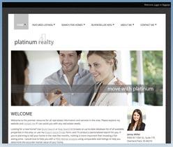 Platinum Realty