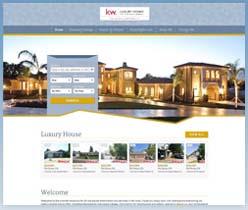 Gold Coast Houses