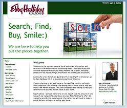 Building Blocks - Sold