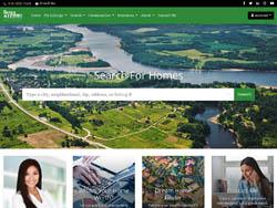 Focus Bold Green
