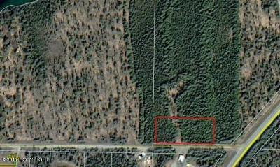 Residential Lots & Land For Sale: 49204 Irish Hills