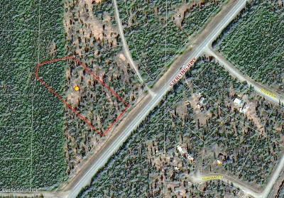 Residential Lots & Land For Sale: 52070 Sterling Highway