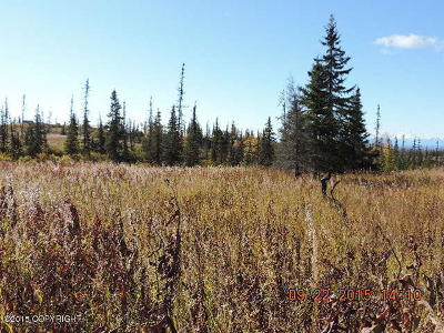 Residential Lots & Land For Sale: Tr F Murry Street