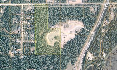Residential Lots & Land For Sale: 11224 Horizon Drive