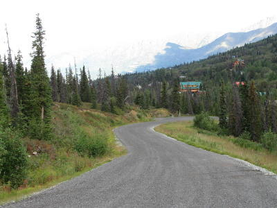 Eagle River Residential Lots & Land For Sale: L2 B2 West River Drive