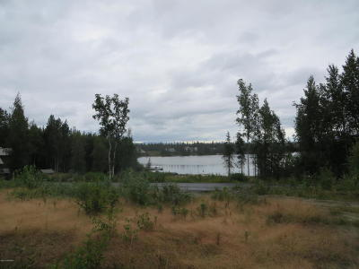 Sterling Residential Lots & Land For Sale: 38880 Longmere Way