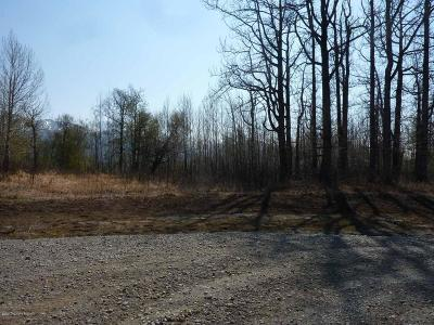 Sutton Residential Lots & Land For Sale: 19217 Jessica Ann Street