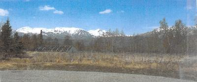 Sutton Residential Lots & Land For Sale: 19302 Jessica Ann Street
