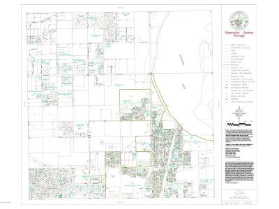 Palmer Residential Lots & Land For Sale: 12551 Scott Road