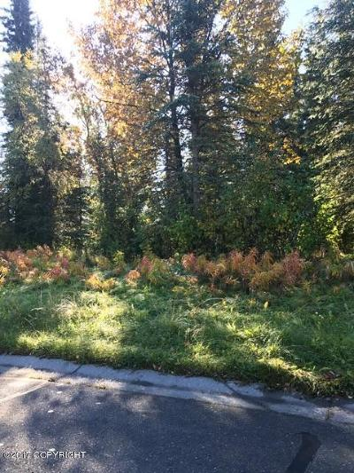Residential Lots & Land For Sale: 379 Rockwell Avenue