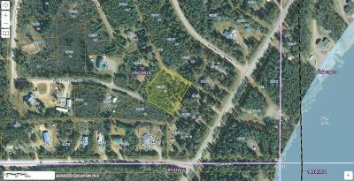 Houston Residential Lots & Land For Sale: 10989 Dutchess Circle