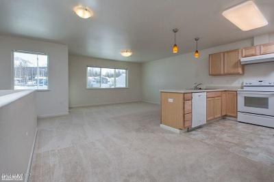 Eagle River Rental For Rent: 11362 Grand Canyon Loop