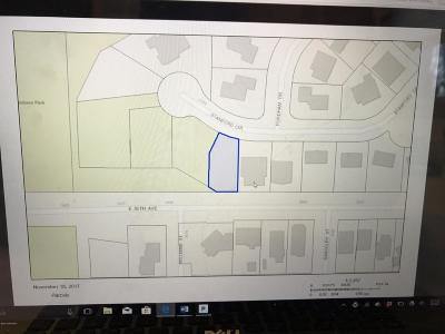Anchorage, Chugiak, Eagle River Residential Lots & Land For Sale: L1A B25 36th Avenue