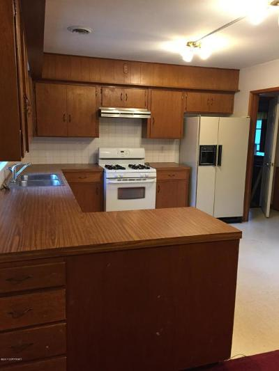 1d - Matanuska Susitna Borough Rental For Rent: 3850 S Lazenby Road #C