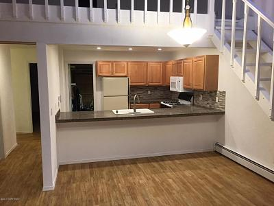 Anchorage Rental For Rent: 2050 Innes Circle