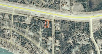 Sterling Residential Lots & Land For Sale: L12 B10 Ruth Lane