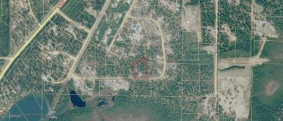 Residential Lots & Land For Sale: 48636 Sandhill Crane Road