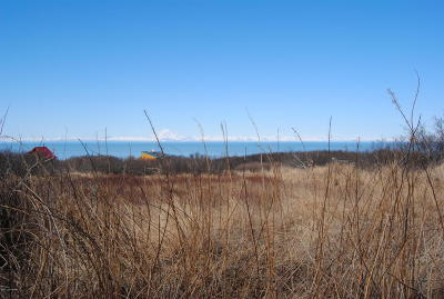 Residential Lots & Land For Sale: 10140 Sunset Drive