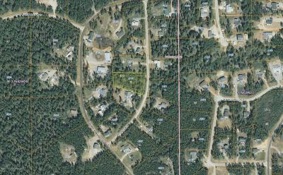 Residential Lots & Land For Sale: 4410 Philie Drive