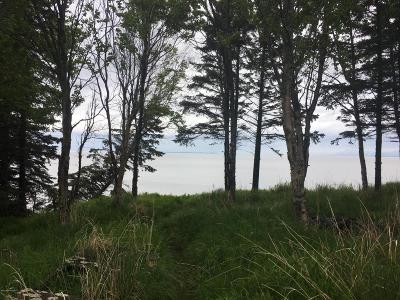 Nikiski/North Kenai Residential Lots & Land For Sale: 45745 Kenai Spur Highway