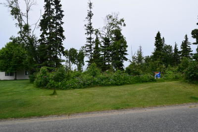 Kenai Residential Lots & Land For Sale: 1537 Toyon Way