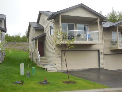 Eagle River Rental For Rent: 20405 Icefall Court