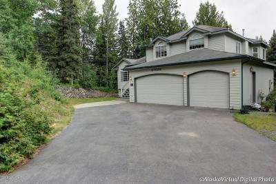 Eagle River Rental For Rent: 27520 Vantage Avenue