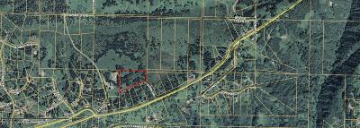 Residential Lots & Land For Sale: 5700 Rosa Drive