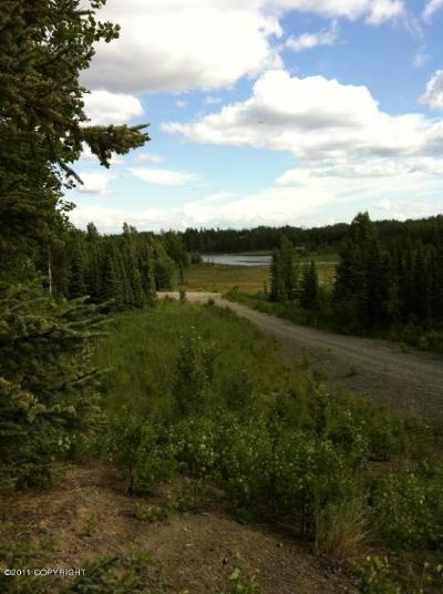 Sterling Residential Lots & Land For Sale: 37030 Future Avenue