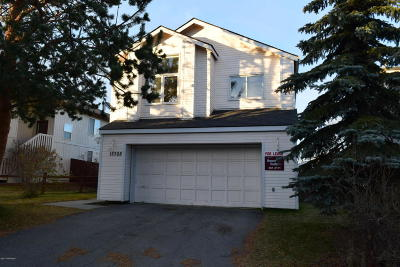 Anchorage AK Rental Leased: $1,975