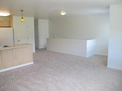 Eagle River Rental For Rent: 11402 Grand Canyon Loop