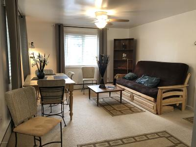 Rental For Rent: 501 W 21st Avenue #3