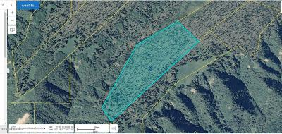 Residential Lots & Land For Sale: Fox River Subd. Remote