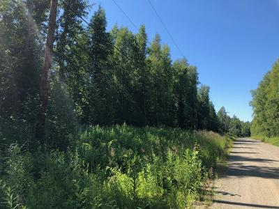 Willow AK Residential Lots & Land For Sale: $37,000