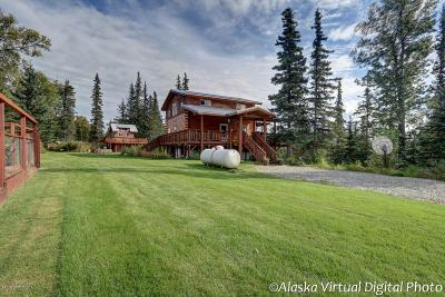 Palmer AK Rental For Rent: $1,895