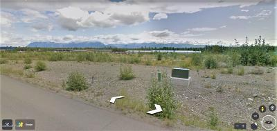 1d - Matanuska Susitna Borough Residential Lots & Land For Sale: 1950 Rupree Circle